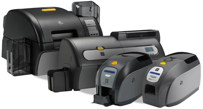 Hvad koster en kortprinter? - Zebracard